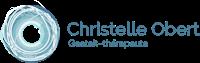 www.gestalt-therapie-christelleobert.fr Logo
